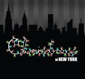 (Every) Christmas in New York